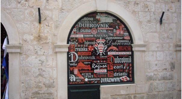 Dubrovnik's freedom